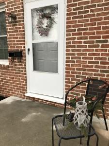 door3